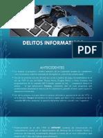 DELITOS INFORMATICOS EN GUATEMALA 2020