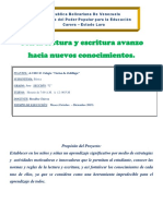 proyecto de 3er grado rosalba.docx