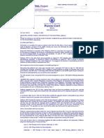 2. industrial refractories corporation of the philippines vs ca