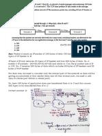 fragmentation.pdf