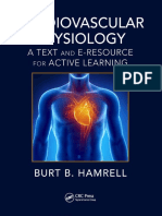 cardiovascular physiology.pdf