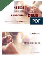 4 PASSOS PARA RECEBER QUALQUER RESPOSTA DE ORAÇÃO.pptx 1.pdf
