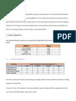 CLV_Analysis