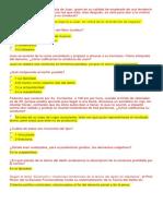 TP2 derecho penal 100%