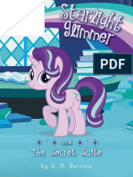 YP-PDF-BOOK10