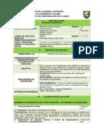 taller investigacion aplicacion para enviar rocio.docx