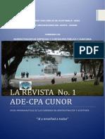 1+LA+REVISTA+GUIAS+PROGRAMATICAS+ADE+CUNOR.pdf