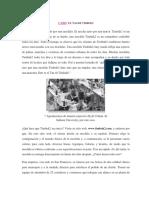 S3-PRÁCTICA 02-TRABAJO EN COMPETENCIAS-TIMBUK2