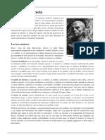 mester de clerecia.pdf