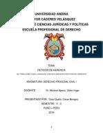 PETICION DE HERENCIA.docx