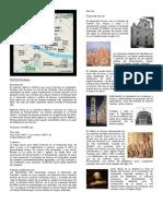 Guia de Florencia
