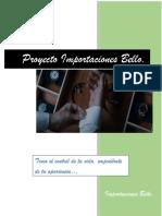 Proyecto Bello..docx