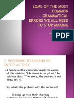 Grammar Mistakes part 2.pptx