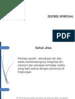 distres spiritual (1)