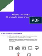 Complementos clases teóricas.pdf