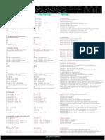 Modulo 02 - Clase 08 - Shortcuts.pdf