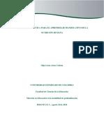 CAA-Spa-2018-Secuencia_didactica_para_el_aprendizaje_significativo_de_la_nutrición_humana_trabajo_de_grado.pdf