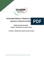 DDBD_U1_A1