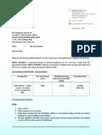 DIA Wealthbank 5mbps BACOLOD Jan2018.doc