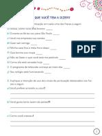SPE_POR_EF51_LA_16ap_v1.pdf