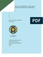 skripsi-anita-romauli.pdf