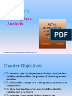 Chapter-9-Trading-Area-Analysis.ppt