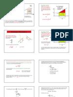 2._kin_derivations
