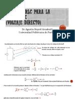 CIRCUITO RLC PARA LA CORRIENTE_voltajeVo.pdf