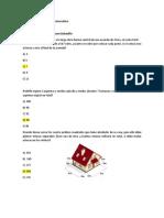 examen de RLM1 26_06