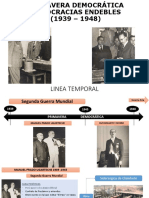 1939-1968-PRIMAVERA-ODRIA-PRADO-UGARTECHE-PRIMER-BELAUNDISMO