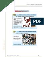 tecnologia_de_forja.pdf