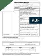 IT-ACA-7.1-02 - OPERAÇÃO DA GRAMPEADEIRA SEMI - AUTOMÁTICA