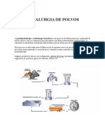 METALURGIA DE POLVOS.pdf