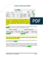 Pauta Q1, 2, y 3 - Prueba 1 - Contabilidad I - LA - NC.pdf