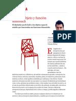 diseno__objeto_y_funcion_simbolica___mijail_silva___foroalfa_2014-04-24-494