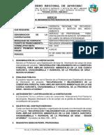 TDR DIGITALIZACION_AMPLACION_MODIFICACION_SARCONTA_2019
