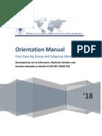 Orientation_Manual