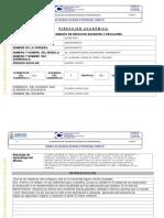 PLAN DE TRABAJO MECANICA COMPLETO.pdf
