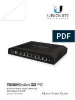 TOUGHSwitch_PoE_8-Port_QSG.pdf