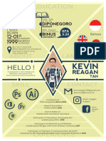 CV - Kevin Reagan Tan.pdf