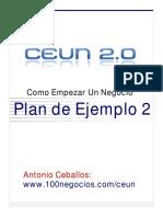 ejemplo2 PLAN DE NEGOCIOS.pdf