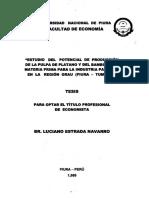 ECO-EST-NAV-89- plátano y bambú.pdf