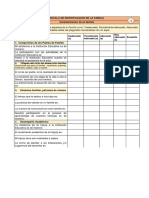 ESCALA DE IDENTIFICACIÓN DE LA FAMILIA.docx