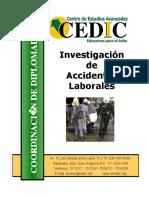 Investigación-de-accidentes-laborales-Act0712