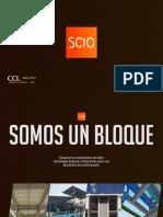 SCIOBRO-2020-LR