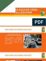 ZONAS AZULES (ZER) VALLEDUPAR.pptx