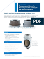 Fuel-Filters-for-Stanadyne-Fuel-Systems.pdf
