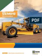 Catálogo-SEM919.pdf