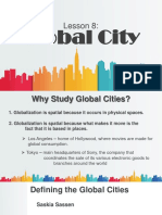 City-buildings-silhouettes-and-colors-PowerPoint-Templates-Widescreen