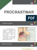 Procrastinar.pdf
